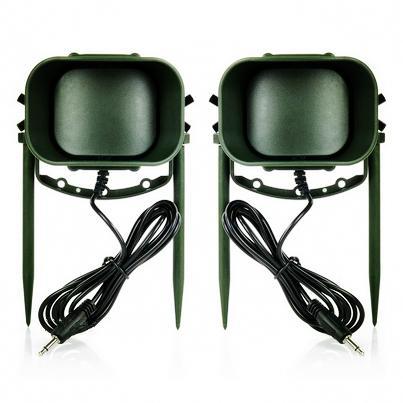 鸟语MP3播放器,鸟媒机,电子鸟媒播放器.鸟鸣器 3