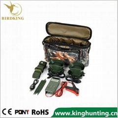 鸟语MP3播放器,鸟媒机,电子鸟媒播放器.鸟鸣器