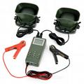 鸟语MP3播放器,鸟媒机,电子鸟媒播放器.鸟鸣器 5