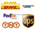 Express,Couriers