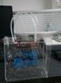 供應pvc環保手提袋 4