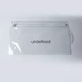 供應塑料包裝袋 禮品袋廠家批發