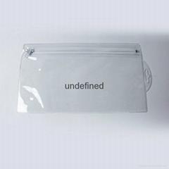 供应塑料包装袋 礼品袋厂家批发