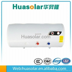 China Best Manufacturing 40L Electric Water Heaters