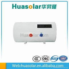 Best Price 60L Electric Water Heaters