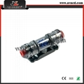 New Design 360 Degrees Rotated Fuse Holder (FH-033) 2