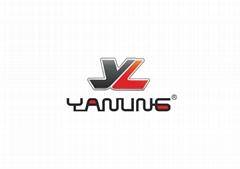 Guangzhou Yanling Auto Accessories Co., Ltd.