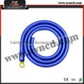 Factory Outlets Hot Sale Audio Wire Power Grounf Cable  3