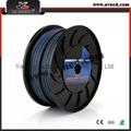 High Grade Multi Strand Speaker Cable High End Speaker Cable 2