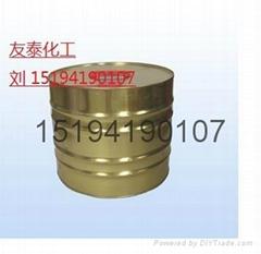 上海聚氨酯漆固化剂