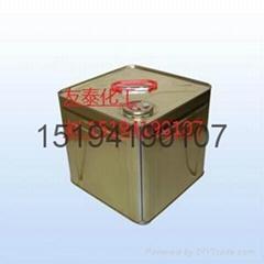上海聚氨酯家具漆固化剂