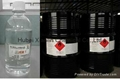 sell 2-butanone oxime 3