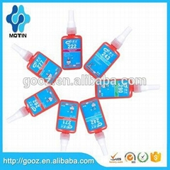 threadlocker medium strength Motin 243 adhesive