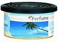 car & home air freshener  2