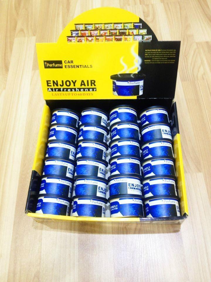 car & home air freshener  4