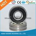 Good Quality 608zz 608 zz Ball Bearings