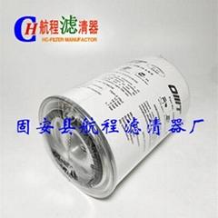 航程05673300濾芯,陶瓷設備液壓過濾器