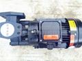 Aulank高温热导油泵WM-