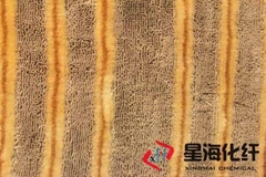 chenille fabric for sale Chenille Caesar