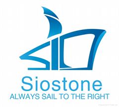 Siostone Quartz Surfaces Co., Ltd.