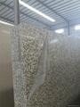 Elegant Artificial Quartz Stone Solid