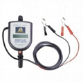 壹工具剎車油沸點檢測儀OTB300 1