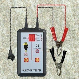壹工具汽車噴有器檢測儀OTEM276 1