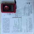 壹工具机油品质分析仪OTO300 2