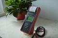 壹工具蓄电池检测仪BT777 4