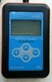 蓄電池檢測儀BT300