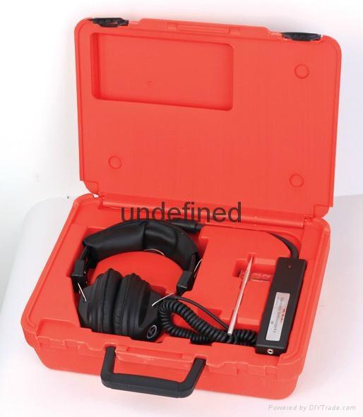 汽車高分辨率電子聽診器OTEM430  1