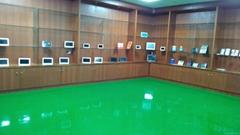 Shenzhen Cheng Yi Technology Co., Ltd