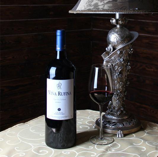 西班牙红酒进口报关 1