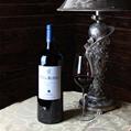 西班牙紅酒進口報關 1