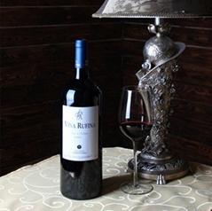 西班牙红酒进口报关
