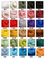 Quality Wool Tops for Hand Dyeing and Spinning 4