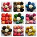 Quality Wool Tops for Hand Dyeing and Spinning 5