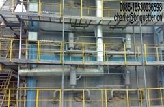 boiler tube cleaning equipment SKYPE: charlie.hill700