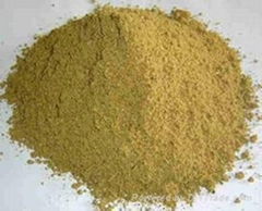 High quality fish meal,  high protein fish meal for animal feed
