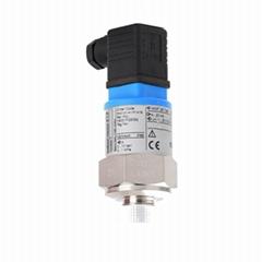 压力变送器PMC131-A11F1D38德国E+H