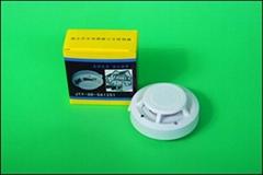火灾烟雾报警器 消防感烟探测器JTY-GD-SA1201