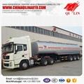 2016 China factory 38000liters  diesel