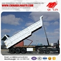Manufacturer lowest  price Tipper for