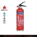 EN3 powder Fire Extinguisher