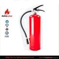 abc dry fire extinguisher