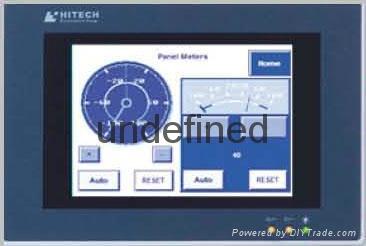 PWS5610T-S海泰克觸摸屏代理商 1