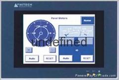 PWS5610T-S海泰克觸摸屏代理商