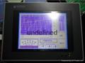 PWS5610T-S海泰克觸摸屏代理商 3