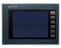 PWS6600S-S 海泰克觸摸屏代理商
