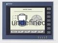 PWS6800C-P海泰克觸摸屏 5